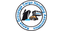 KENYA GROUPAGE CARGO HANDLING ASSOCIATION
